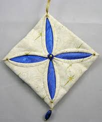312 best quilts cathedral windows images on