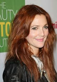 redken sharon osborn red hair color 132 best hair color images on pinterest hair color hair