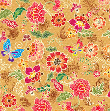 floral gift wrapping paper batik gift wrapping paper gift wrapping services and accessories