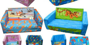 chairs children sofa chairs delight children u0027s sofa furniture