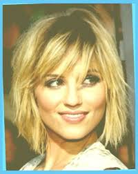 edgy hairstyles round faces showing photos of edgy medium hairstyles for round faces view 15 of