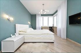 die richtige farbe f rs schlafzimmer beautiful pastell schlafzimmer farben gallery house design ideas