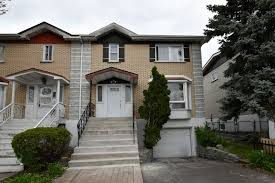 west island montreal homes for sale real estate andrew mitchell