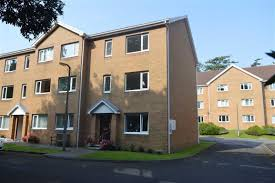 Flat For Sale by Blackpill Property For Sale Swansea And South West Wales