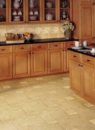 floor tile ideas for kitchen ceramic tile flooring pros and cons ceramic tile kitchen flooring