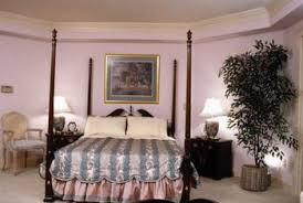 the best looks for high bed post beds home guides sf gate