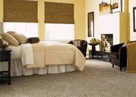 bedroom carpeting aj carpet flooring store gainesville va sales installation