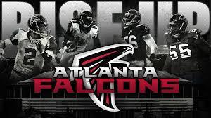 Atlanta Falcons Rug Rise Up Falcons Wallpaper I Made For The Playoffs Imgur
