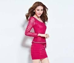 dress pesta jual gaun pesta modern murah beli gaun pesta online lengkap dan