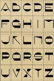 best 25 art deco font ideas only on pinterest font art deco