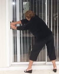 Patio Sliding Door Track Destin Glass 850 837 8329 Sliding Glass Patio Doors Repair