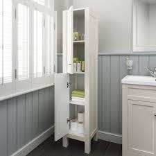 bathrooms design free standing bathroom cabinet over the toilet