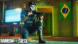 epic moments rainbow six siege youtube