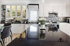 cuisine et comptoir avignon cuisine et comptoir avignon ptoir de cuisine noir pas