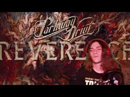 drive full album mp3 chronos parkway drive mp3 free songs download india music world