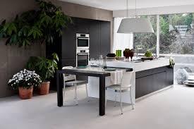 kitchen island sydney kitchen designer kitchen island lights countertop materials