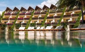 Map Of Riviera Maya Mexico by Photos Of Riviera Maya Mexico Resort Grand Velas