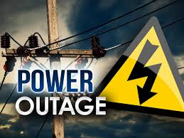Virginia Power Outage Map by Update Mon Power Cancels 6 Hour Electric Outage Planned For July