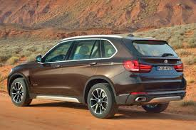 Bmw X5 7 Seater Review - used 2014 bmw x5 for sale pricing u0026 features edmunds