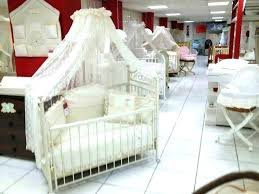 Affordable Convertible Cribs Affordable Baby Cribs Elkar Club