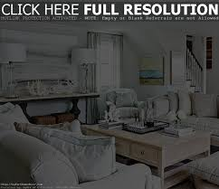 Beach Living Room Ideas by Beach Room Decor Ideas Best Decoration Ideas For You