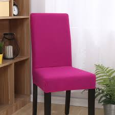 online get cheap wedding chair covers aliexpress com alibaba group