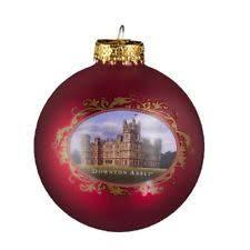 collectible ornaments ebay