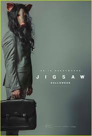 jigsaw quote game jigsaw u0027 returns in trailer for u0027saw u0027 franchise film watch now