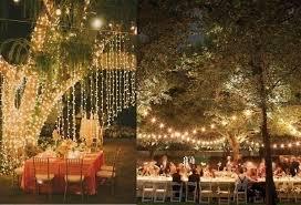 Outdoor Wedding Decoration Ideas Diy Beautiful Outdoor Wedding Decoration Ideas On A Budget Blog