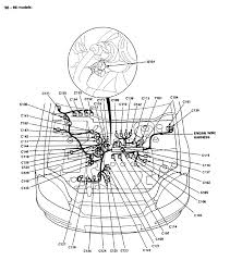 d16y8 engine diagram d16y8 wiring diagrams instruction
