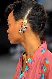 clip on earring so out they re in clip on earrings huffpost