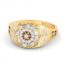 gold ring design buy gold rings online in 2018 designs at best price pc