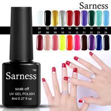 online get cheap french manicure nail polish aliexpress com