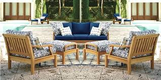 teak patio table with leaf teak outdoor patio furniture beautiful 7 piece a grade teak dining