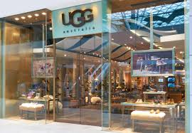 ugg boots sale westfield about ugg the birth of an icon sheepskin boots ugg
