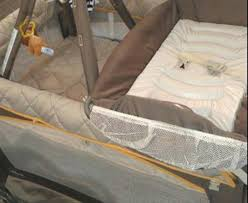 Bed Shoppong On Line Chicco Bed For Sale Clothes Shopping Online In Port Beirut