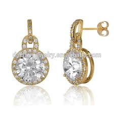 gold stud earrings for men gold beautiful designed earrings diamond stud earrings for men