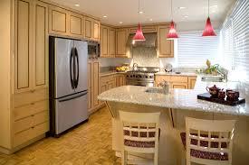 custom designed kitchen kitchens segale bros segale bros