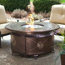 fire pit topper fire pits fascinating fire pit table top collections propane