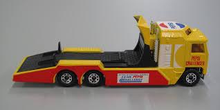 2017 kenworth cabover toy matchbox car transporter kenworth cabover racing transporter