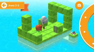 android puzzle the sun 4d puzzle for android free