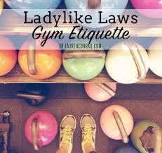 Blind Date Etiquette Ladylike Laws Blind Date Escape Etiquette Lauren Conrad