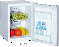Small Desk Refrigerator Lummy Refrigerator Mini Small Fridge For Sale Counter Depth