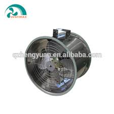 thermostat controlled exhaust fan stainless steel thermostat controlled exhaust fan buy exhaust fan