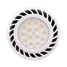par30 led bulb 15 watt dimmable 75w equiv 1200 lumens 25 by euri