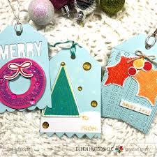 Lisa Fine Textiles by Papergrace