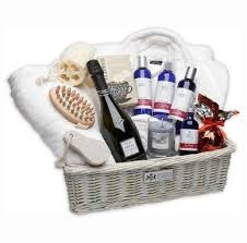 wine gift baskets ideas 116 best diy wine gift basket ideas images on wine