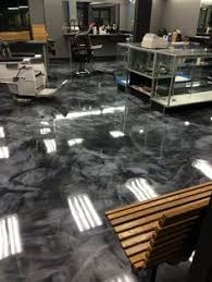 cool epoxy grey paint ideas for garage floors diy home projects