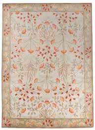 6 X9 Area Rugs by 9 12 Area Rugs Overstock Roselawnlutheran