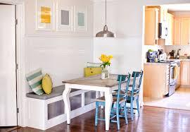 Best 25 Kitchen Banquette Ideas Amazing Best 25 Corner Banquette Ideas On Pinterest Dining Nook